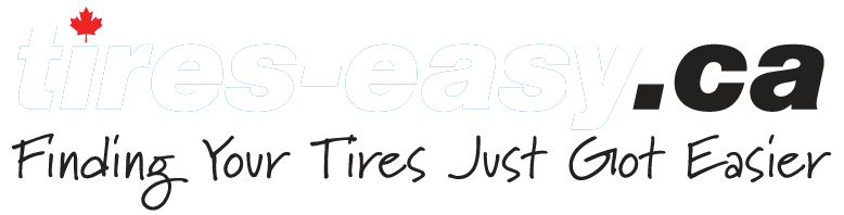 Tires-Easy Canada Blog